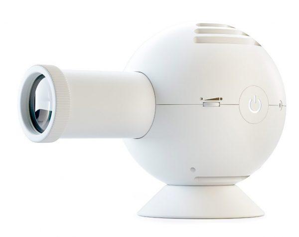 proiector-ceas-geyser-white-1