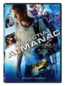 proiectul-almanac-project-almanac-1