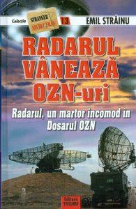 radarul-vaneaza-ozn