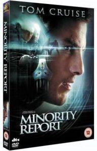 raport-special-minority-report