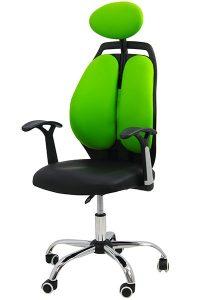 scaun-ergonomic-off-913_1