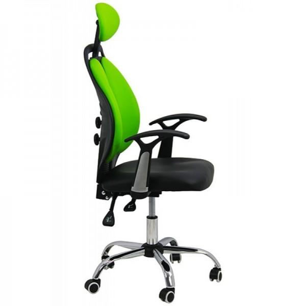 scaun-ergonomic-off-913_2