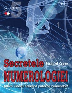 secretele-numerologiei