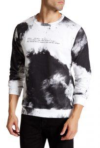 sirius-sweatshirt