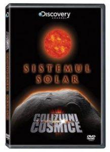 sistemul-solar-coliziuni-cosmice