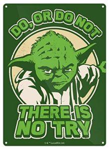 star-wars-yoda-do-or-do-not