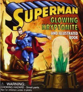 superman-kryptonite-kit