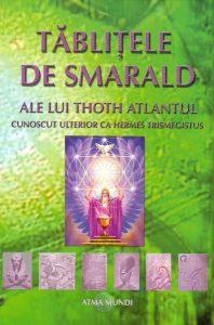 tablitele-de-smarald-ale-lui-thoth-atlantul_editura_atma_mundi