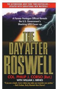 the-day-after-roswell