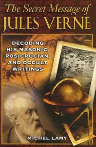 the-secret-message-of-jules-verne
