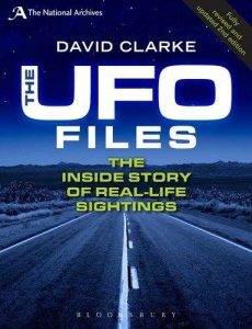 the-ufo-files-the-inside-story-of-real-life-sightings