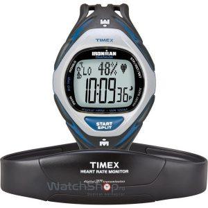 timex-ironman-t5k216-triathlon-race-trainer-1