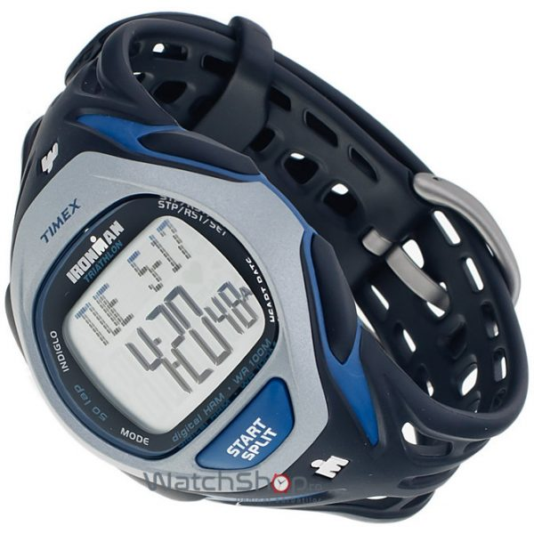 timex-ironman-t5k216-triathlon-race-trainer-2