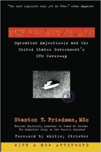 top-secret-majic-operation-majestic-12