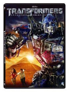 transformers-razbunarea-celor-invinsi-revenge-of-the-fallen