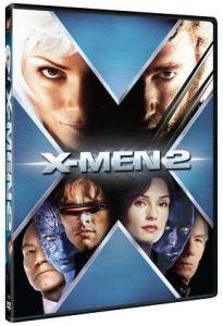 x-men-2-x2