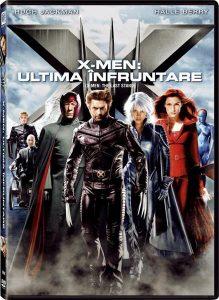 x-men-ultima-infruntare-the-last-stand