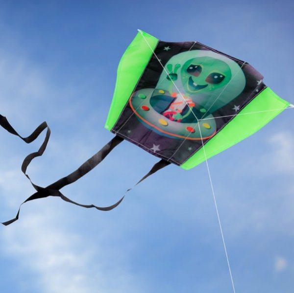 zmeu-yqx1-galactica-mini-kite-1