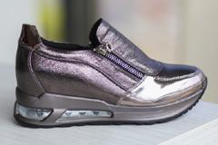 pantofi-sport-fasiny-gri8439630