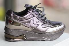 pantofi-sport-gambo-gri8439454