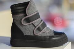 pantofi-sport-kola-gri8442370