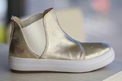 pantofi-sport-lora-aurii-28440430