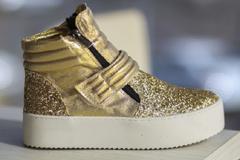 pantofi-sport-matador-aurii8442960