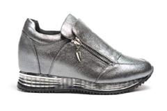 pantofi-sport-raider-gri8423916