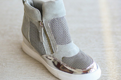 pantofi-sport-totin-gri8436810