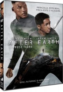 1-000-post-terra-after-earth