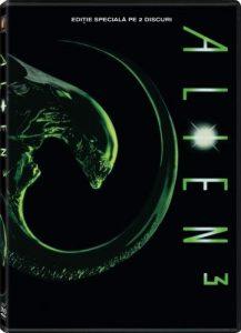 alien-3-1992