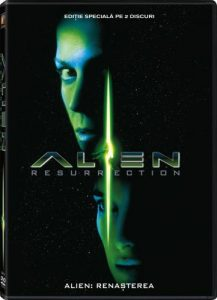 alien-resurrection-1997