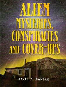 alien-mysteries-conspiracies-and-cover-ups