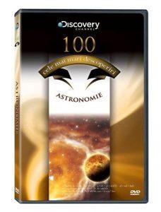 astronomie-100-cele-mai-mari-descoperiri