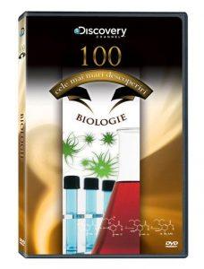 biologie-100-cele-mai-mari-descoperiri