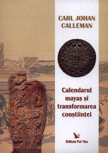 calendarul-mayas-si-transformarea-constiintei