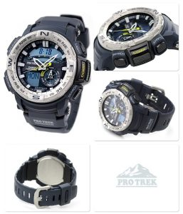 ceas-casio-prg-280-2er-2
