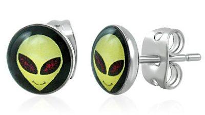 cercei-alien-face