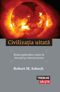 civilizatia-uitata-robert-schoch