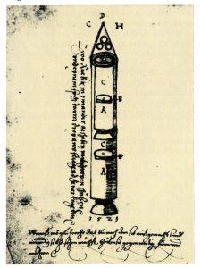 conrad-haas-space-rocket-1529-sibiu