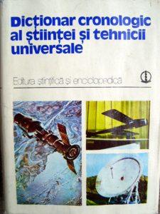 dictionar-cronologic-al-stiintei-si-tehnicii-universale