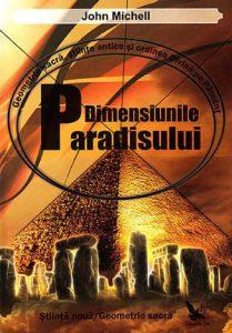 dimensiunile-paradisului