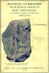 egyptian_civilization_its_sumerian_origin_1930_waddell
