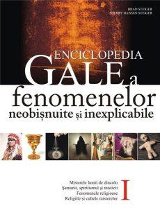 enciclopedia-gale-1