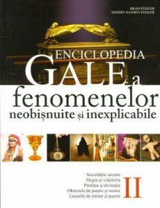 enciclopedia-gale-2