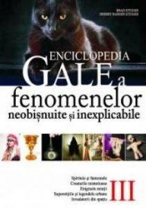enciclopedia-gale-3