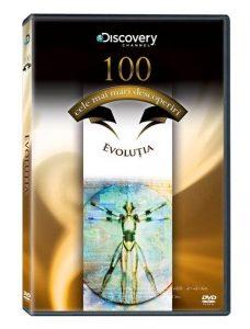 evolutia-100-cele-mai-mari-descoperiri