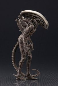 figurina-alien-1
