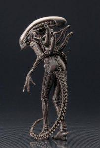 figurina-alien-2