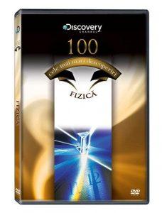 fizica-100-cele-mai-mari-descoperiri